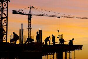 Tips memilih kontraktor Bali yang profesional