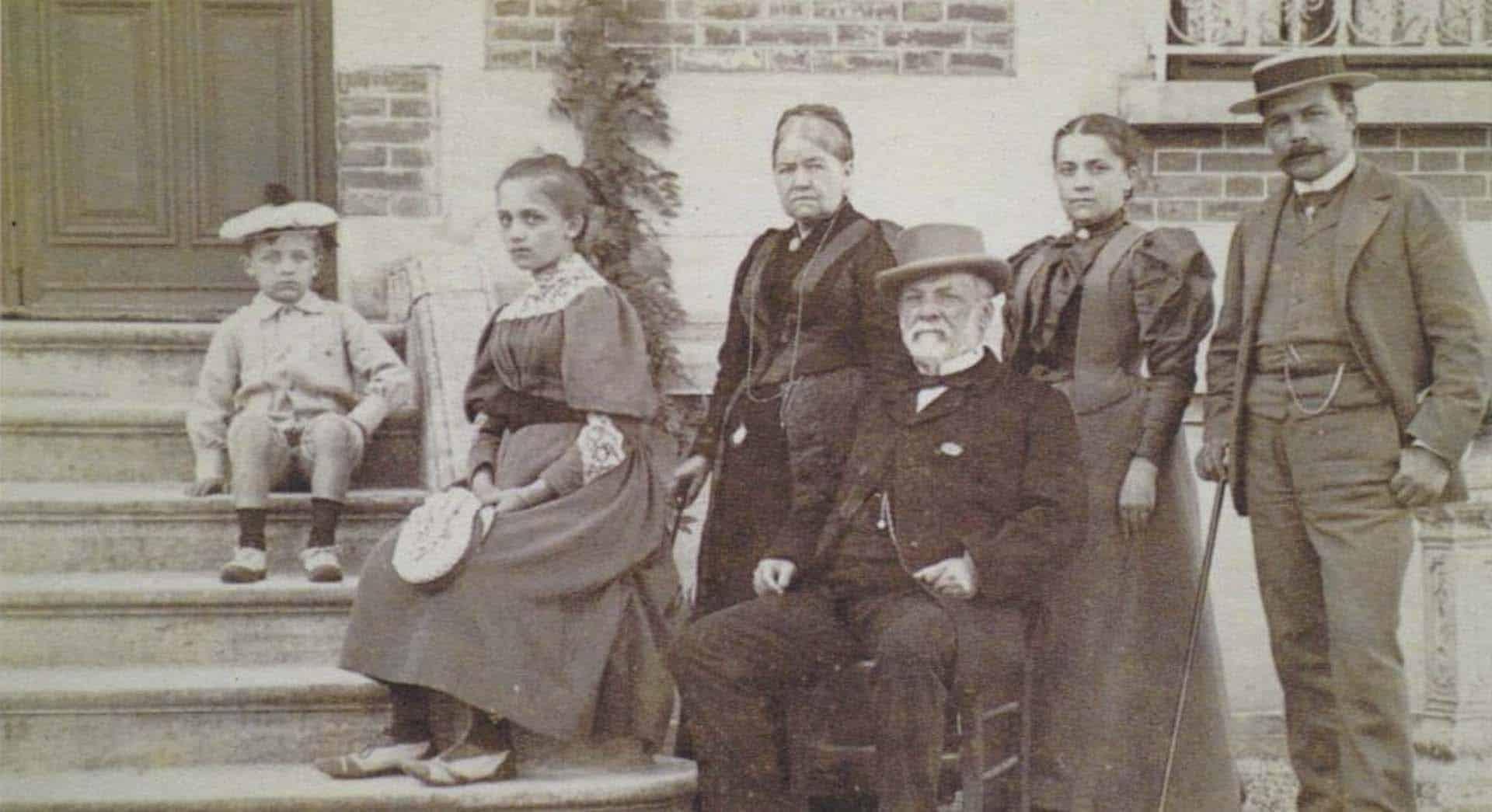 Louis-Pasteur_2