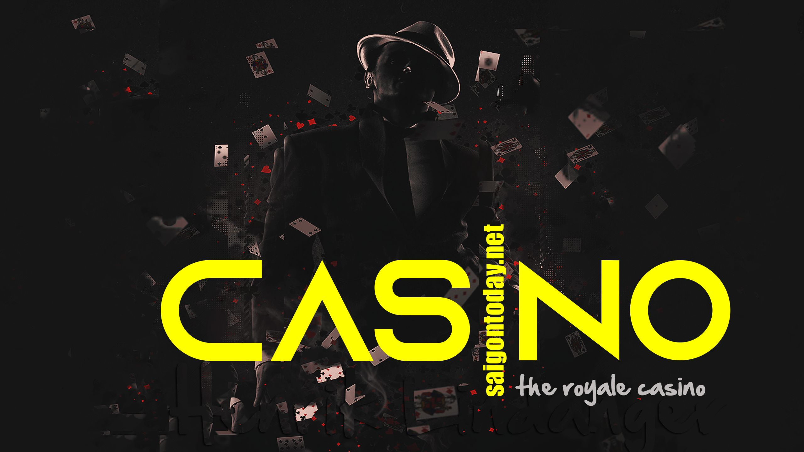 Sejarah Casino Hingga Hubungannya Dengan Kejahatan