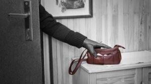 Efek Kecanduan Judi Online, Pria di Tasik Nekat Mencuri Pada Dini Hari