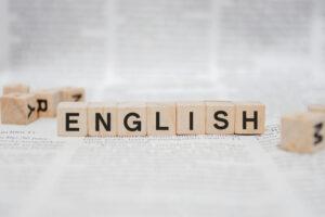 Belajar Bahasa Inggris Online Gratis via Situs dan Aplikasi