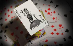 Cara Mengatasi Ketagihan Poker Online