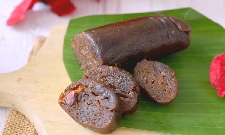 Kuliner Tradisional Khas Bengkulu yang Wajib Dicoba