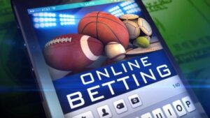 Bolanaga88, One of Best Online Slot Gambling Site You May Trust