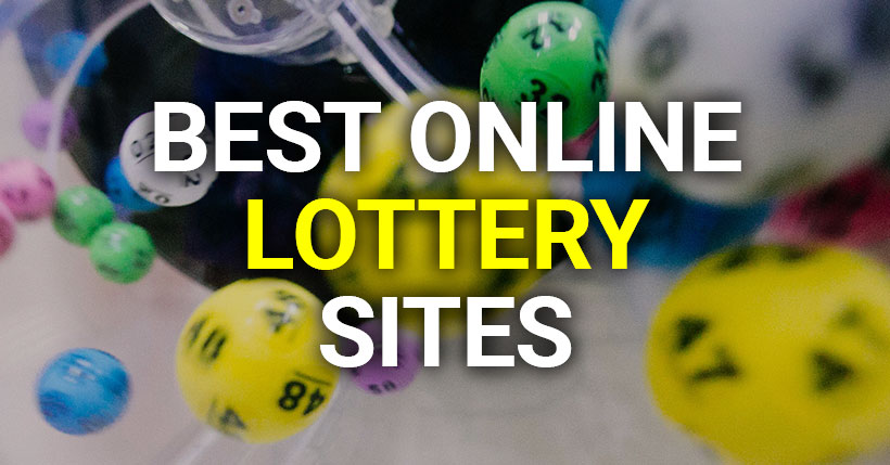 The Largest and Most Trusted Lottery Dealer List to play