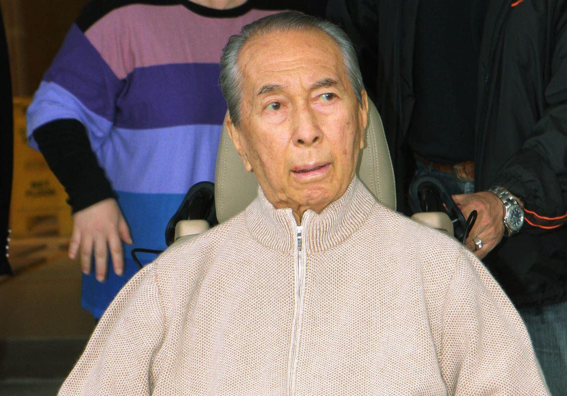 Stanley Ho, Raja Togel di Asia