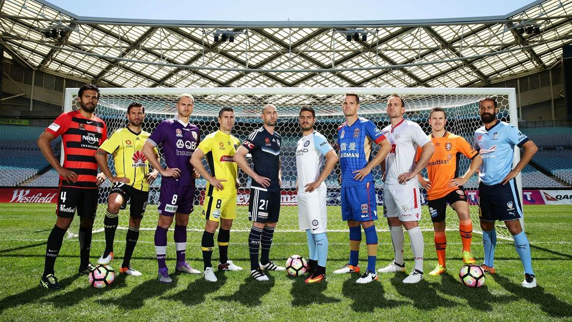 Strange Match in the World of Football Fields