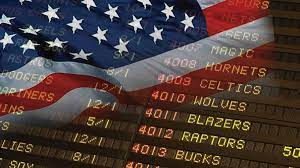 Football Betting in the USA