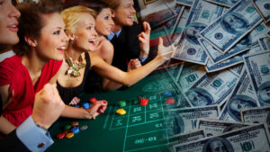 How to Win Cash From Gambling