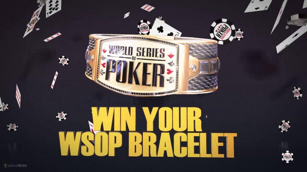 How to Avoid the Pitfalls of a Poker Bracelet