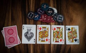 Show Advice and Magical Ways to Win Playing PKV Games