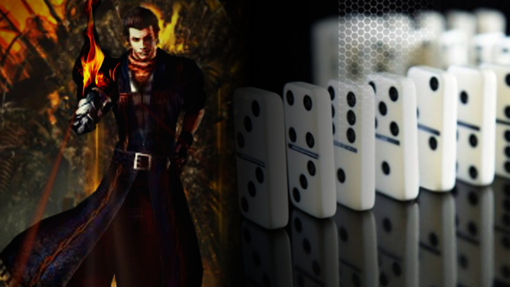 The Best Online Gambling Agent Special Characters