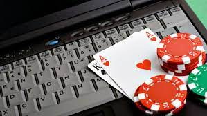 Success In Playing Betting Online