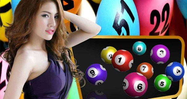 Reasons People Prefer to Install Online Lottery Betting