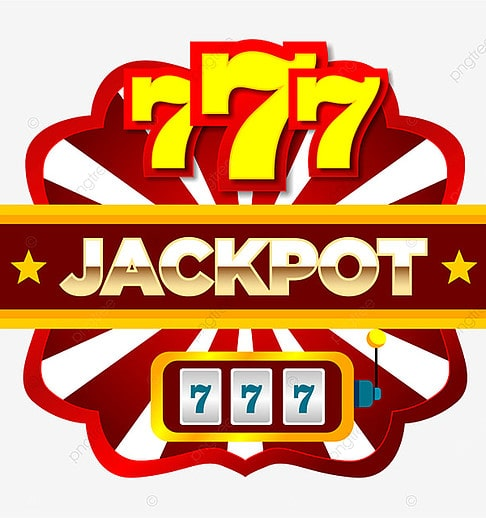 Facts Show that Online Slots are Becoming more Popular and Interesting