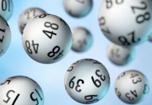 How to win Lottery While Playing Online Hong Kong