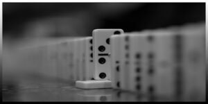 Tips and Tricks for Winning Online Dominoes Games of Chance